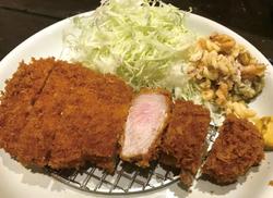 zu70k04_nobu.jpg