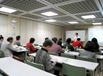2010_09_nenkin_02.jpg