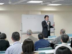 2010_11_chintai_seminar_01.jpg