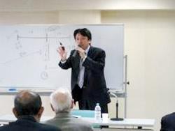 2010_11_chintai_seminar_02.jpg