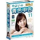 2011_04_yayoi_02.jpg