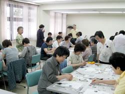 2011_06_culture_01.jpg