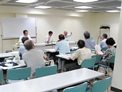 2011_06_kenko_01.jpg