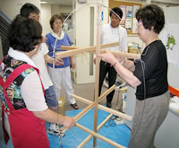 2011_08_tanabata_02.jpg