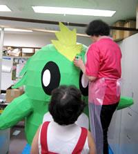 2011_08_tanabata_04.jpg