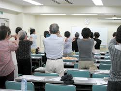 2011_09_kenko_01.jpg