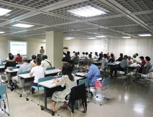 kenkou201207_01.jpg