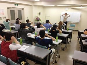 kenkou201305_02.jpg