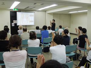 kotsubanseminar2013_02.jpg