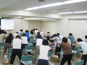 kotsubanseminar2013_03.jpg