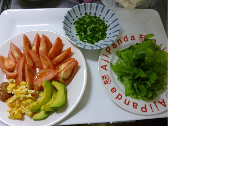 burogu cooking1.png