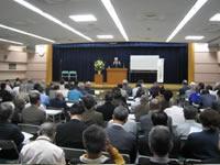 2009_10keizai02.jpg