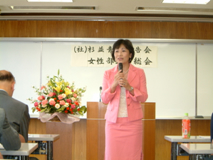 soukai2007_02.jpg
