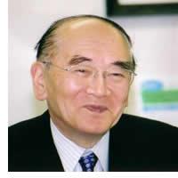 takahashi2008.jpg