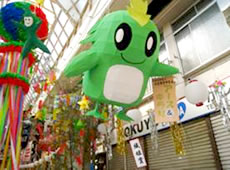 tanabata2011_01.jpg