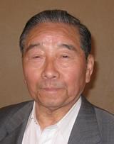 photo_kasahara.jpg