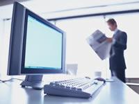 webseminar2010.jpg
