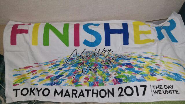 マラソン①.jpg