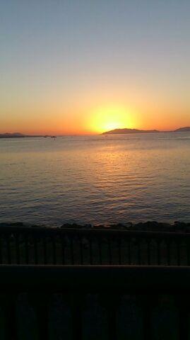 江の島海.jpg