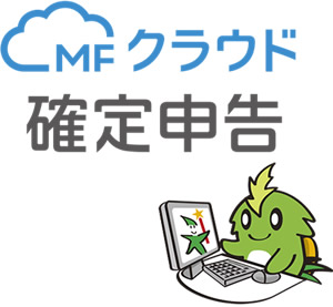 cloudmf.jpg