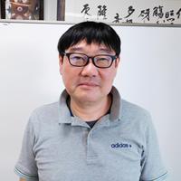 gyoumu1542_photo.jpg