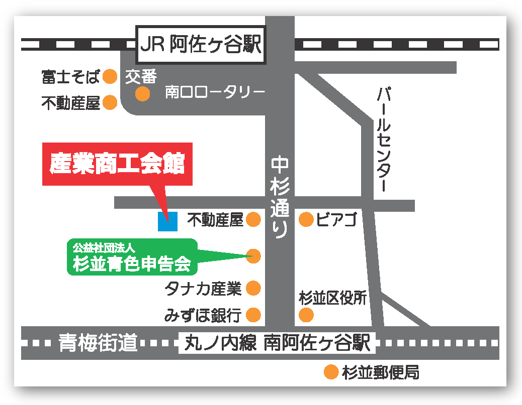sangyou-map.png