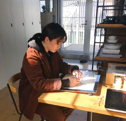 zu81k_kIzumi01.jpg